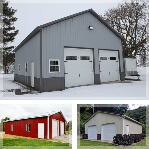 Post-Frame Building Packages from Midwestern Buildings - image-collage-post-frame(1)