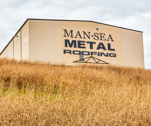 Learn more about Mansea Metals - our-difference